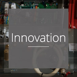 AIRMATInnovation